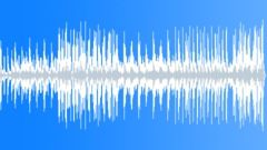 Tree Lined Passages_Full Stock Music