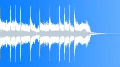 Ultra Closer_Full Sting Stock Music