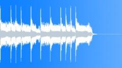 Ultra Closer_Under Sting Stock Music
