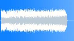 Airplane Cowboys [ Rock Underscore ] Arkistomusiikki
