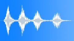 Dog Sound Effect