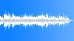 Stock Music of Churning Away_30