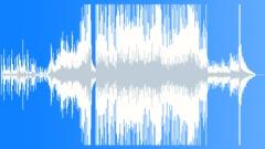 Taiko Titans_60 - stock music