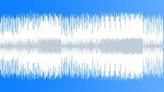 Off the Hook_Underscore - stock music