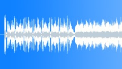 Somber Expressions_Full Stock Music