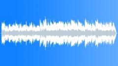 Seeking Closeness_Full - stock music