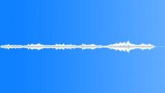 Yearning Alt Mix 1_Full Stock Music