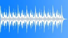 News Break Logo_Full - stock music