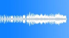 Stock Music of Distant Bridge_Full