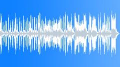 A Prima Vista_30 Stock Music