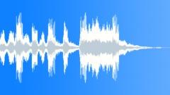 A Prima Vista_sting Stock Music