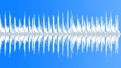 Stock Music of Al Mio Amore_30