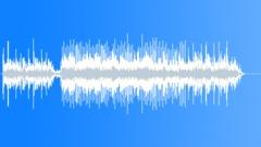 Sensitive Beliefs_Full Stock Music