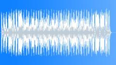 Stock Music of Arabian Jasmine_30