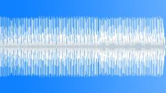 Tuscano Canta_60 - stock music
