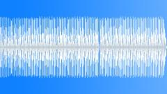 Tuscano Canta Under_60 - stock music