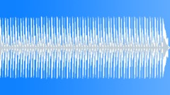 Tuscano Canta Under_30 - stock music