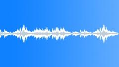Mendelssohn Rondo Capriccioso Andante op.14_30 Stock Music
