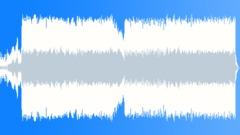 Stock Music of Silent Bullet_Full