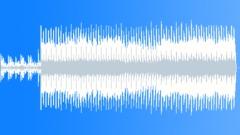 Stock Music of Echoes Reinterpreted_60
