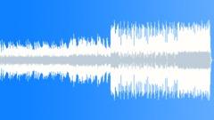Stock Music of Impulsive Brain_Full