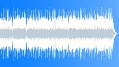 Stock Music of Impulsive Brain_30