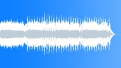 Stock Music of Arctic Shadow_30