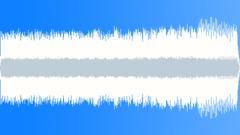 Slipstream_Full - stock music