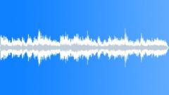 Stock Music of Smokey Groove_Sting