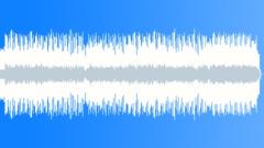 Second Base_Full - stock music