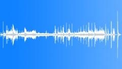 Shipyard ambience loop Sound Effect