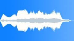 automata - stock music