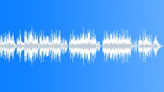 Wonderful Daze_Full Stock Music