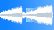 Stock Music of Happy (epic, presentation, corporate, trailer, romantic)
