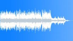 Futuristic Ocean_Full Stock Music