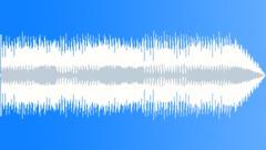 Stock Music of Cyber Boogie_Full