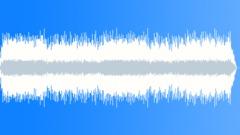 Stock Music of Sunshine (Narration)_Alt