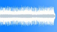 Heartland Song_Full - stock music