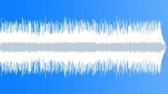 Heartland Song (Narration)_Alt - stock music