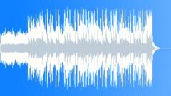 Stock Music of Gangsta Lean_30