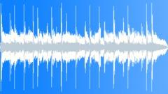 Roller Derby Girl_Sting - stock music