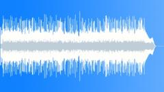 Heartland Song_60 - stock music