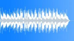 Stock Music of Just A Little (Narration)_Alt 60