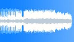 Resolution_Full Stock Music