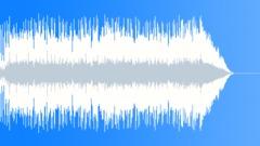 Saunter_30 - stock music