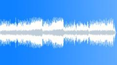 Stock Music of Romantic Escapade (Orch)_Full