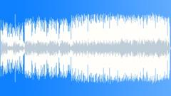 Roller_Full Stock Music
