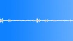 Vinyl Noise - sound effect