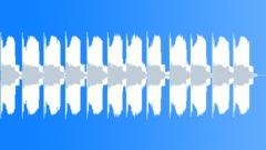 Random Ghost_Full Stock Music