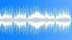 Carousel_30 - stock music